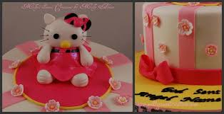wedding cakes custom specialty cakes for all occasions