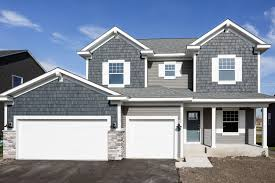 100 mi homes design center red oak crossing new townhomes