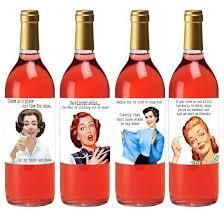 best 25 wine labels ideas on wine kits