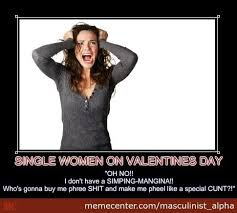 Single Women Memes - amazing single women memes funny valentines quotes for single la s