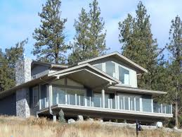 adventure bay vernon prairie style home at adventure bay