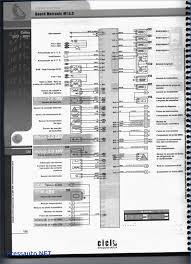 2006 chevy cobalt radio wiring diagram dolgular com