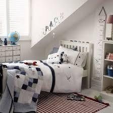 kids bedroom room envy part 4