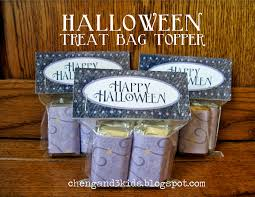Best Halloween Gifts Halloween Chocolate Gifts Best Moment Halloween Gifts For
