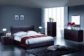couleurs chambre coucher bedroom decor idea easy bedroom decor ideas better homes and