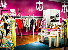 Interior Designers Lancaster Pa by Pa Registration Pa With Interior Design Lancaster Pa Amazing Image