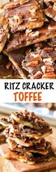 best 25 chocolate ideas on pinterest crackers