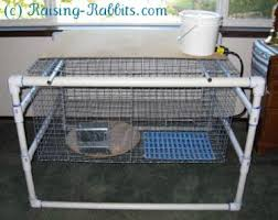 for your indoor rabbit cages make life easy with a convenient