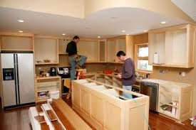 Kitchen Remodeling Troy Mi by Bathroom And Kitchen Remodel Kitchen Remodel Design Amp Build