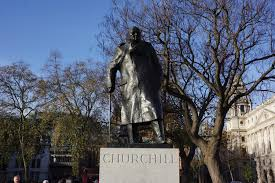 churchill on film the cinematic life of britain u0027s greatest prime