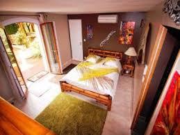 chambre d hote hyeres pas cher abricot cannelle chambre d hôtes à hyères
