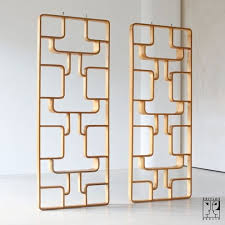 Metal Room Divider 1000 Images About Screens On Pinterest Room Dividers Folding Metal