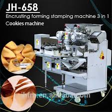 where to buy fortune cookies in bulk fortune cookies machine fortune cookies machine suppliers and