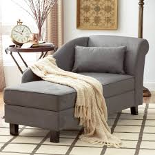 Bedroom Chair Bedroom Design Magnificent White Bedroom Chair Grey Chaise