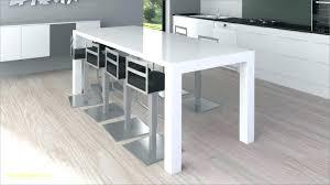 table cuisine ovale table cuisine avec rallonge table de cuisine avec allonges table