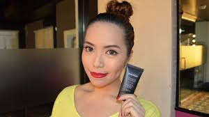 Best Skin Care Brand For Oily Skin Bb Cream For Oily Combination Skin Saytiocoartillero Youtube