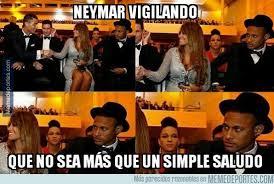 Memes De Cristiano Ronaldo - los memes que provocó el saludo de cristiano ronaldo a la novia de