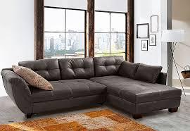 destockage canapé d angle beau canape d angle pas cher destockage idées de décoration