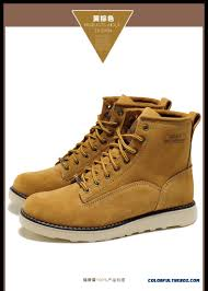 cheap winter snow boots men u0027s boots leatherlarge size short lace