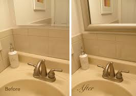 Beach Style Bathroom Vanity by Bathroom Beach Style Bathroom Design With Double Sink Vanity And