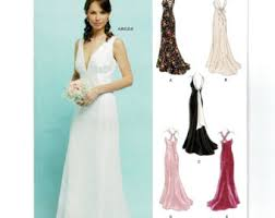 wedding dress pattern wedding dress sewing patterns oasis fashion