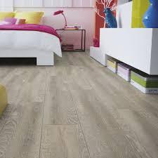Tarkett Laminate Flooring Dealers Lake Charles Hardwood Floors U0026 Carpet Flooring Sulphur Hardwood