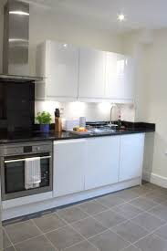 liverpool street serviced accommodation artillery lane apartments
