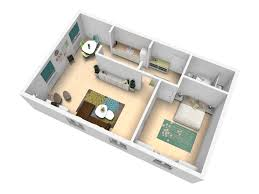 apartment planner try out your ideas in our sle apartment pcon blog