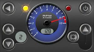 engine mobile apk revheadz engine sounds 1 8 apk obb data file