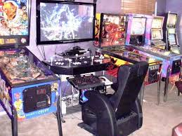 video game room ideas team galatea homes cool game room ideas