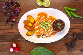 El Zocalo Mexican Grill by Menu U2014 Zocalo Street Food And Tequila Modern Mexican Restaurant