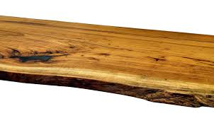wood table top home depot wood table tops wooden table top home depot wood table tops los