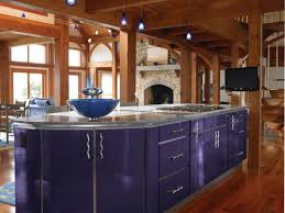 Kitchen Cabinets  Cabinet Good Modern Kitchen Cabinets - Metal kitchen cabinets
