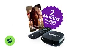 access over 1 000 movies on demand including brand new ones