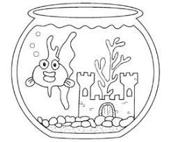 fish u2022 gekimoe