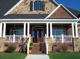 donald gardner edgewater house plan house list disign