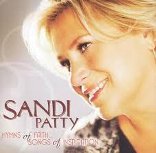 sandi patty biography albums links allmusic