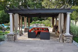 randolph nj landscape design luxurious backyard
