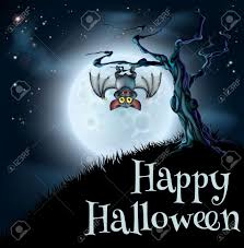 peanuts halloween background free halloween 2013 backgrounds wallpapers halloween the
