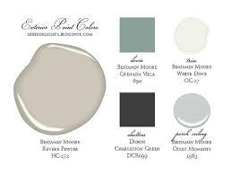 227 best paint colors images on pinterest colors color palettes