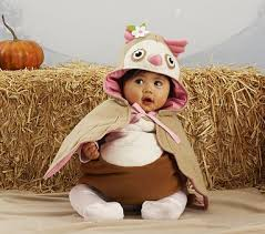 Penguin Halloween Costumes 10 Halloween Costumes Baby Babycenter Blog