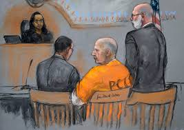 jury selection to begin in bulger trial wbur