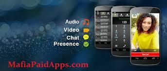 zoiper apk zoiper iax sip voip softphone v1 19 9 unlocked apk