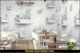 wallpaper coffee design decorating theme bedrooms maries manor coffee theme decor