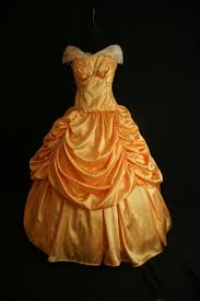princess belle costume spirit halloween 22 best mommy is a princess for halloween images on pinterest
