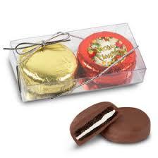 holiday u003e christmas u003e candy filled tins u003e oreo cookies