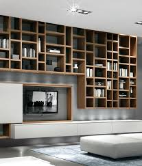 Whole Wall Bookshelves 33 Best Library Images On Pinterest Book Shelves Diy And
