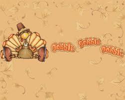 free thanksgiving background images thanksgiving hd wallpaper wallpapersafari
