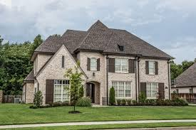 custom home building plans new home floor plans new construction homes collierville tn