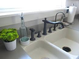 filter faucets kitchen kitchen water filter for sink faucet reviews sink water